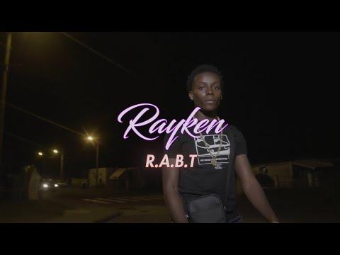 Rayken - r.a.b.t