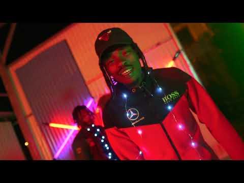 Insomniak x big shatta - freestyle