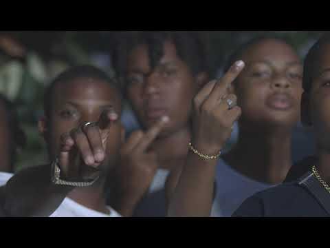 Railfé feat. Stg, Gambi g - Trap back