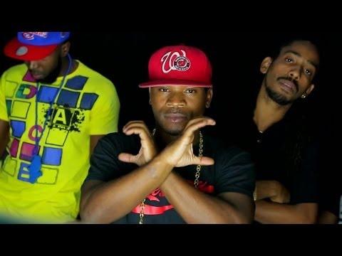 C, Bigroots & Hatta Faya - Real Money