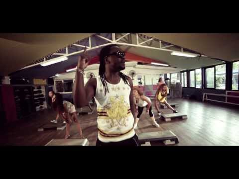 Konshens Feat Mike One Politik Nai New Generation Show Yourself Remix