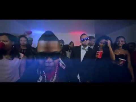 Gangsta Tune - Mafia Gangsta 974 ®