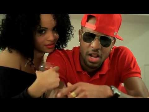 Datcha Dollar'z Feat. Gambi G - Casanova