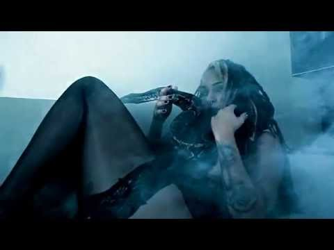 Datcha Dollar'z Feat. Isis - Si Sèlman