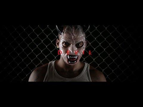 Genow X Zocker X Dadane - Devil