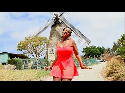 Dj Gil Feat Alison Hinds - Gimme Di Zouk