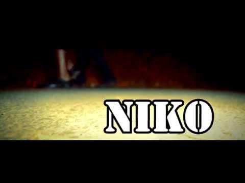 Niko -  K.i.l.l