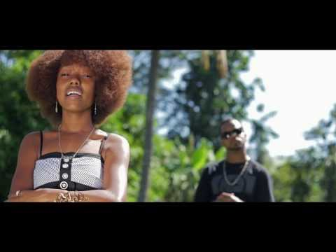 Oliv'yah Feat Dirty-one - Love Epic