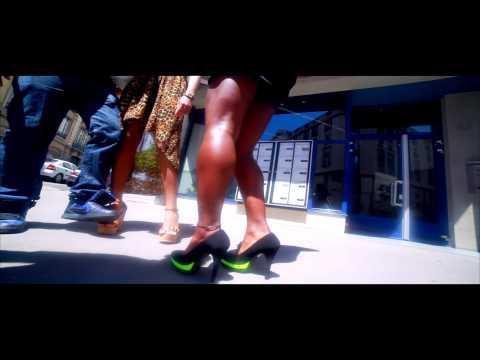 Small Rdv (#srdv) - Kemay X Titaillron