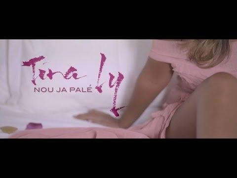 Tina Ly - Nou Ja Palé