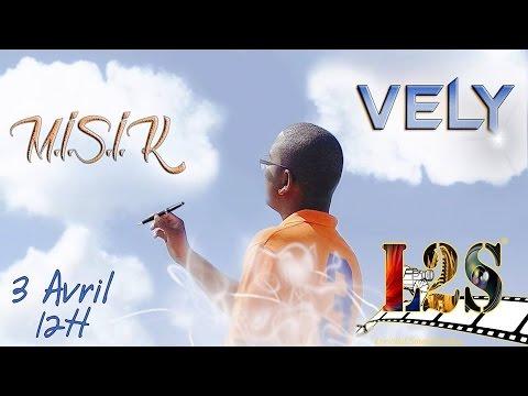 Vely - M.i.s.i.k